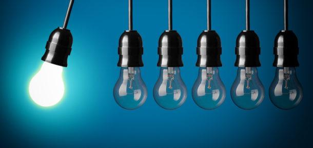 İnsanları farklı kılan tamamen içgüdüsel 5 şey