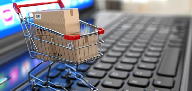 Online satışlar nasıl maksimum seviyeye getirilebilir?