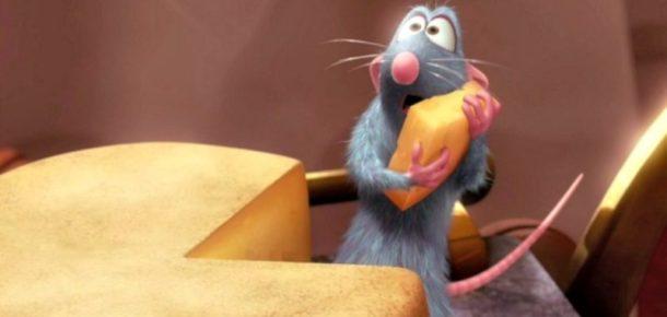 Araştırmalar, peynirin uyuşturucu gibi bağımlılık yaptığını söylüyor