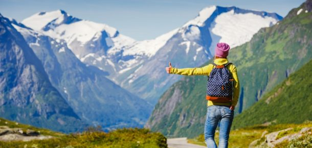 Seyahat ederken aklınızdan çıkarmamanız gereken 18 nokta