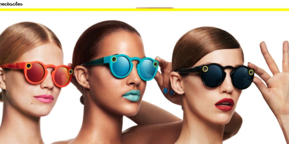 Snapchat'in yeni ismi: Snap