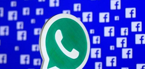 Facebook'ta WhatsApp bilgilerinizin paylaşılmasını nasıl önleyebilirsiniz?
