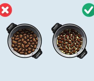 Bu yöntemler, mutfakta çok işinize yarayacak