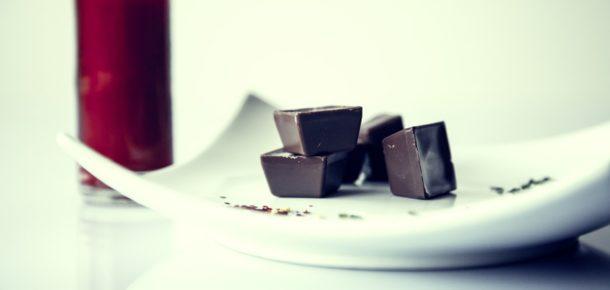 Zihninizi açık tutuması için masanızda bulundurmanız gereken 10 yiyecek