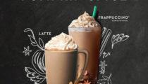 Starbucks'ın Snapchat filtresinin Türkiye özelinde öne çıkan rakamları