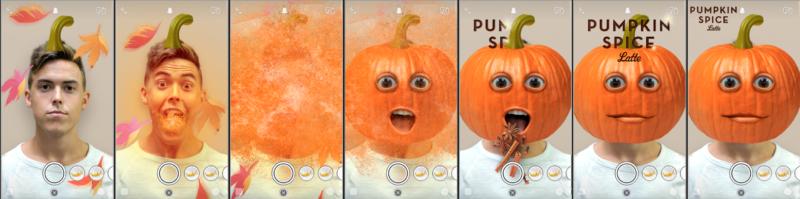 1476456524_sbux_pumpkin_spice_storyboard