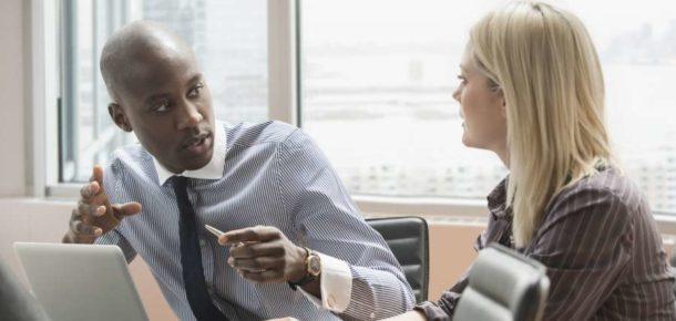 Daha az konuşup daha etkili sonuçlar almanın yolları
