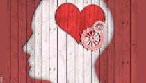 Duygusal olgunluğa ulaşmanın 9 yolu