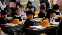 Japonya'nın eğitim sistemini farklı kılan 10 nokta