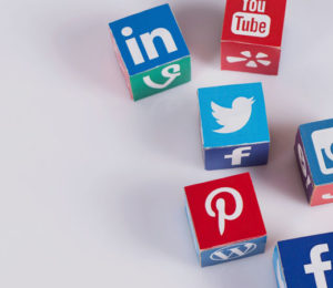 5 Adımda sosyal medyada pazarlama