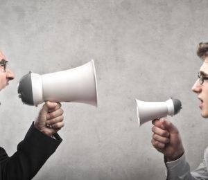 Girişimcilerin başarıya ulaşması için sahip olması gereken 3 yaklaşım