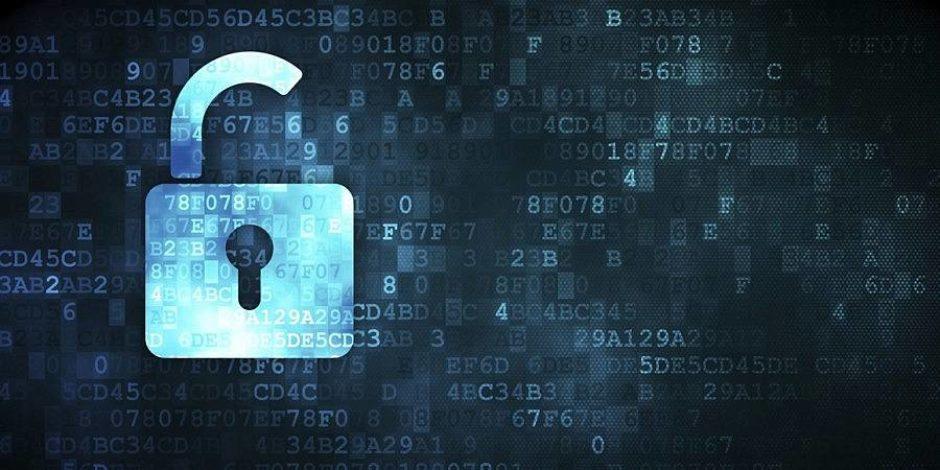HTTP ve HTTPS:  Aralarındaki fark nedir? Neden önem vermelisiniz?