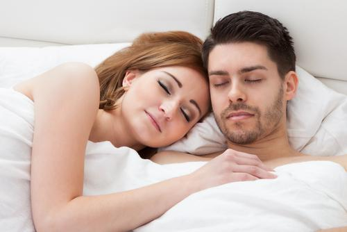 Hardcore sex teen couple