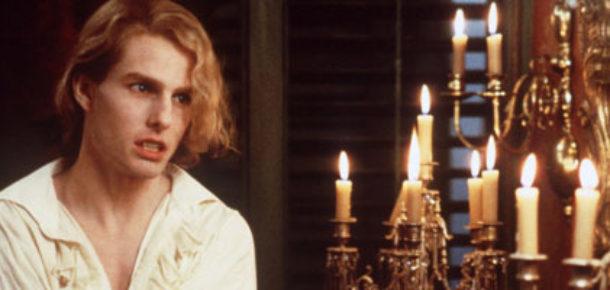 Duygu vampirinin kurbanı olduğunuzu gösteren 5 sinyal