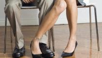 Araştırmalar, bu işleri yapan kişilerin aldatma ihtimalinin yüksek olduğunu söylüyor