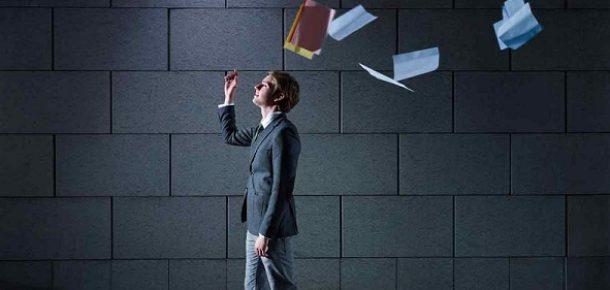 İşinizden ayrılıp ayrılmamanız gerektiğini nasıl anlarsınız?