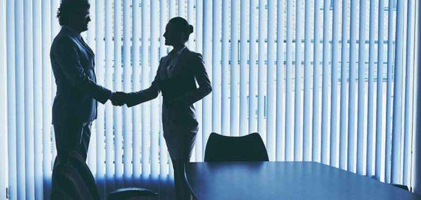 Ekiplerini başarıya taşıyan usta yöneticilerin 4 alışkanlığı