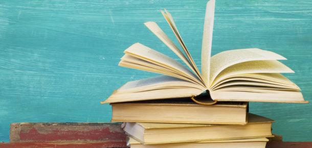 Neden her bir girişimci kitap yazmalı?