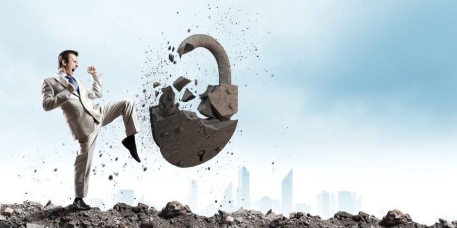 Başarılı girişimcilerin dayandığı 4 kişisel özellik