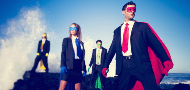Başarılı insanların 5 çılgın alışkanlığı