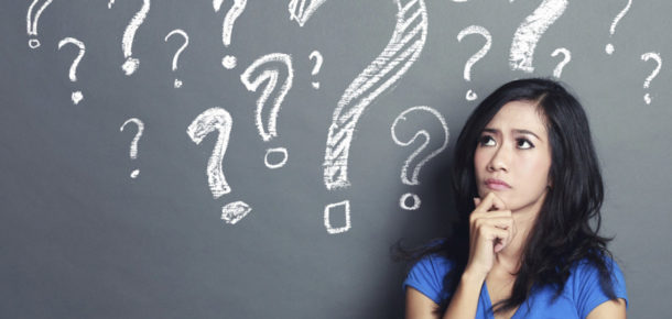 Akıllı kişilerin yaptığı 6 hata