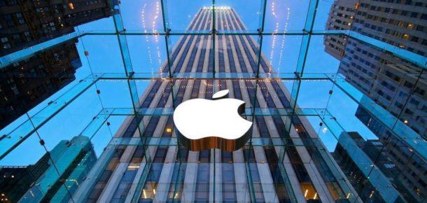 Apple'ın pazarlama stratejilerinden öğrenebileceğiniz 10 önemli nokta