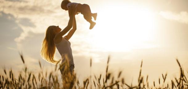 Daha mutlu ve verimli olmak için alışkanlık haline getirmeniz gereken 5 şey