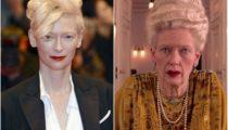 Makyaj sayesinde tanınmaz hale gelen 20 ünlü