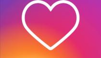 Yeni bir araştırma Instagram'ın genç insanların psikolojisine ciddi anlamda zarar verdiğini buldu