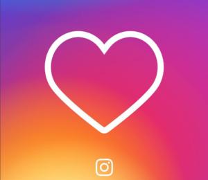 Instagram Hikayeler özelliğine iki yeni güncelleme getirdiğini duyurdu