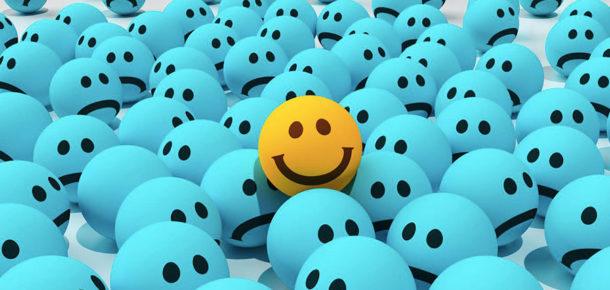 Hayat üstüne gelse de sen #GülmeyiUnutma