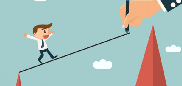 Üretkenliğinizi arttıracak 8 alışkanlık