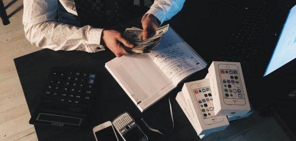 Milyon dolarlık bir freelance iş kurarken öğrenilen 4 ders
