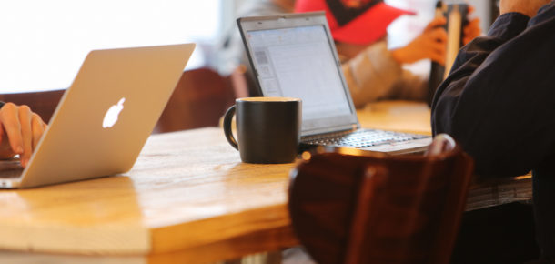 İşyerinde duygusal zeka: Erkekler ve kadınlar geri bildirimleri nasıl farklı yorumluyor