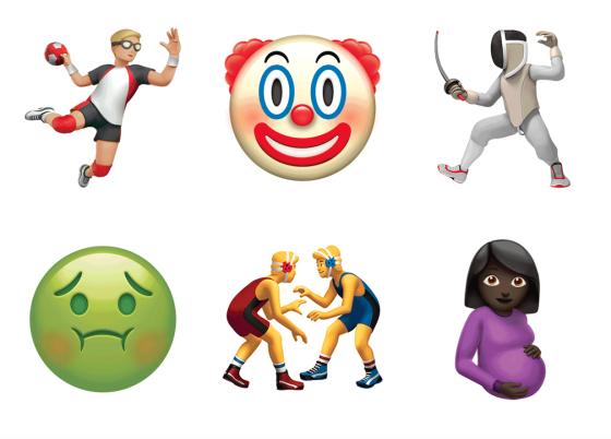 yeni-emojiler2