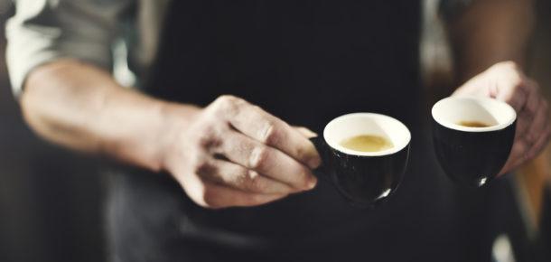 Daha fazla kahve içmek için 11 bilimsel sebep