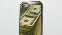 Apple'dan iPhone'a yeni yıl zamları