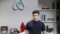 ABD'nin Müslümanlara koyduğu seyahat yasağından etkilenenlere Airbnb'den ücretsiz ev