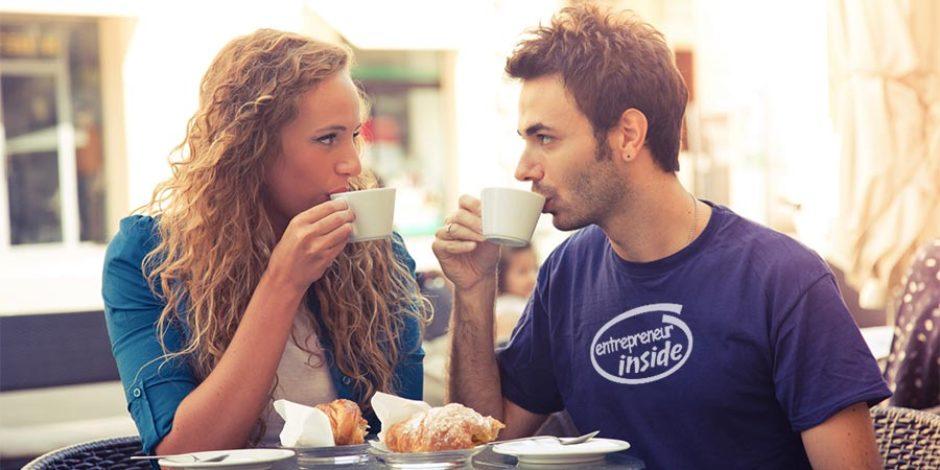 Bir girişimciyle sevgili olmak isteyenlere 17 tavsiye