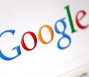 Bu 10 yöntemle Google'da aradığınız her şeyi bulabilirsiniz