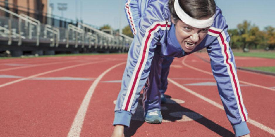 Sıfır yetenekle bile sizi zirveye çıkaracak 13 kişisel özellik
