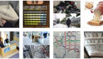 Dünyanın her yerinde olsa ne güzel olur dedirten Japonya'dan 10 harika örnek