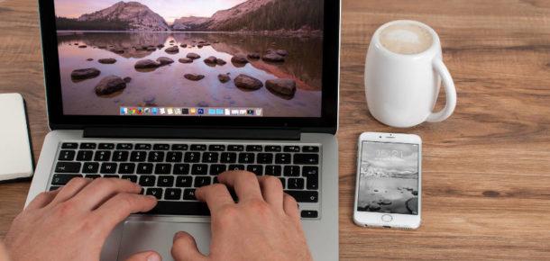 Dünyanın herhangi bir yerinde çalışmak isteyenler için 5 başlangıç tavsiyesi