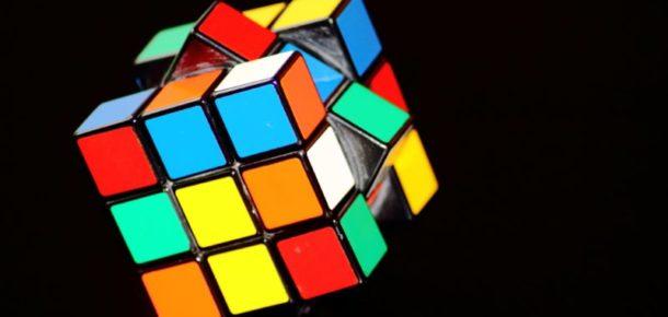 Karşınızdaki insanın zeki olup olmadığını anlayabileceğiniz 6 özellik