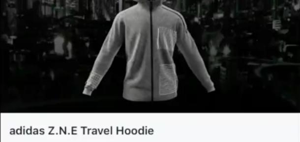 Facebook'un videodan satışa yönlendirdiği yeni reklam formatı: Collections