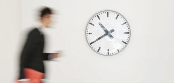 Sabahları uygulayacağınız tek bir rutin ile haftada 20 saat kazanabilirsiniz