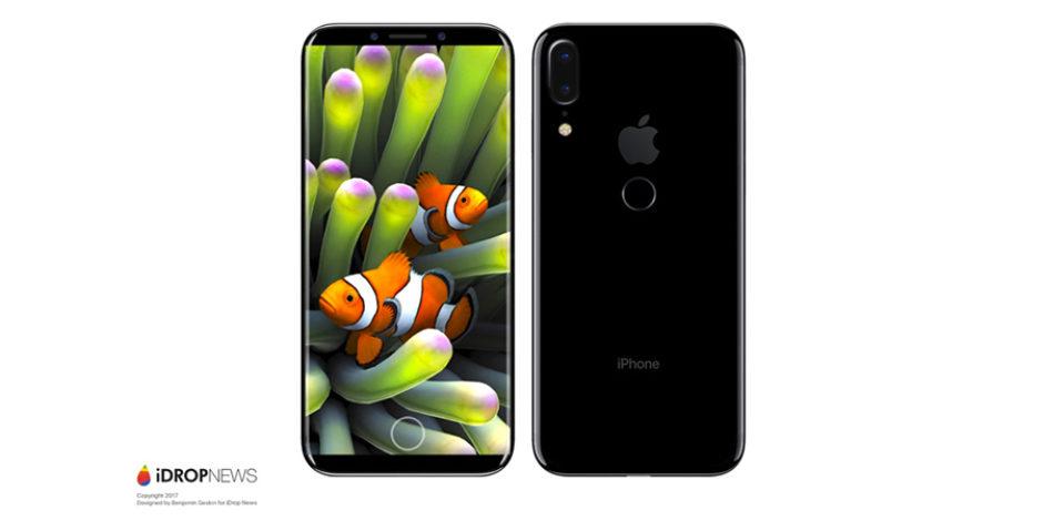 Yeni iPhone'un satış fiyatı nasıl olacak?