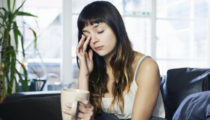 Enerjinizi sömüren ve hayatınızı zorlaştıran 15 kötü alışkanlık