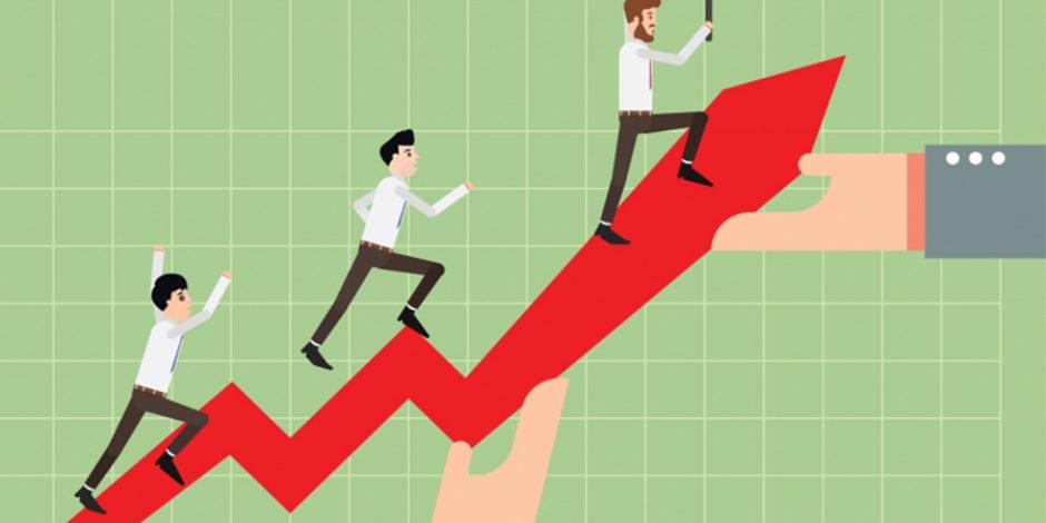 KOBİ'ler için büyük firmalarla rekabet etmenin 4 yolu