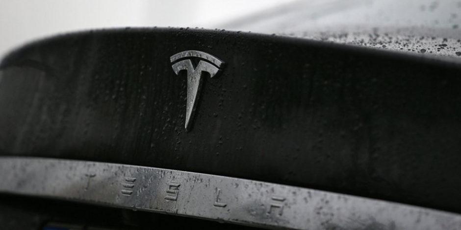 Tesla markasından neler öğrenebiliriz?